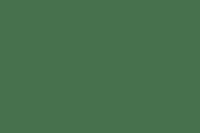 Whelen Chrome Flange for M2 Super-LED Lighthead
